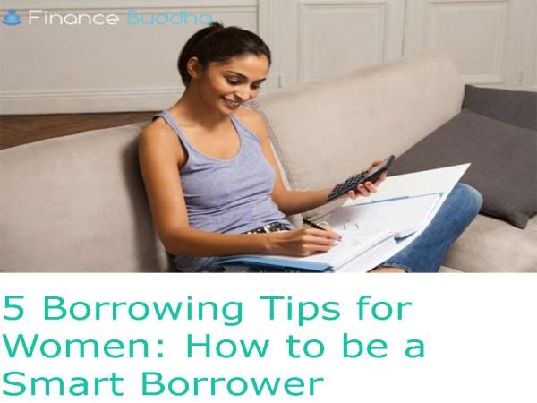5-Borrowing-Tips-for-Women