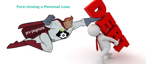 Personal-Loan-Pre-Payment