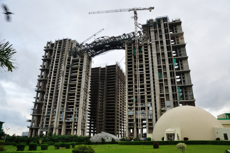 Under-construction House: How to Claim Tax Deduction on Home Loan
