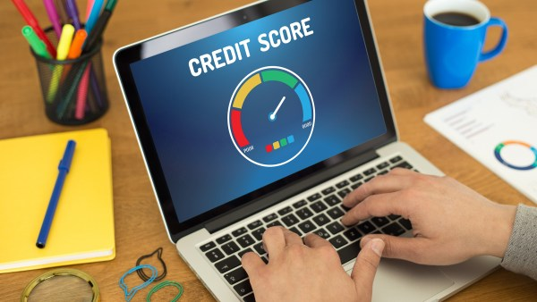 Facts about CIBIL Score No one will Tell You