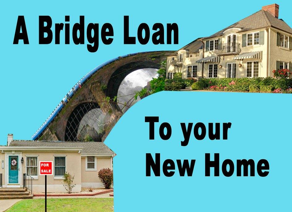 https://financebuddha.com/home-loan