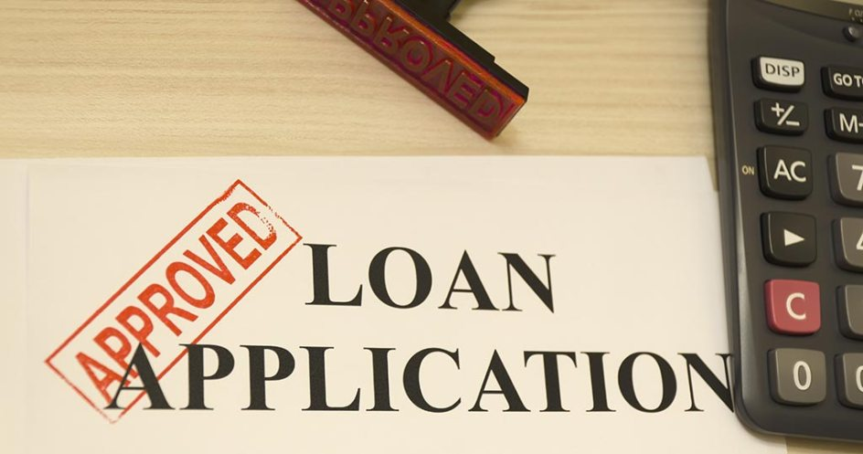 7 Financial Habits Will Help You to Get a Loan Faster