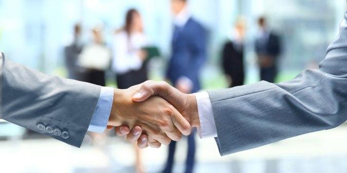 Flexi Business Loans