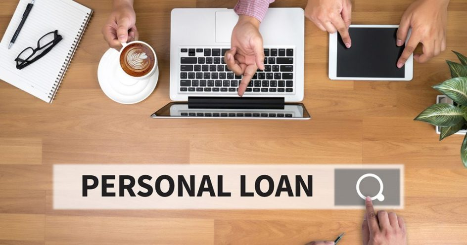 5 Must-Know Points before taking a Personal Loan