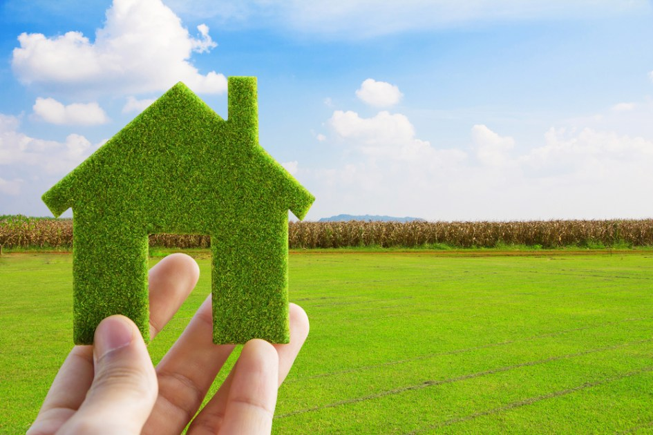 Tips to get a Loan for Land Purchase