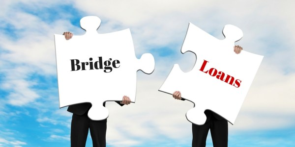 Bridge Loans for Your Business Growth