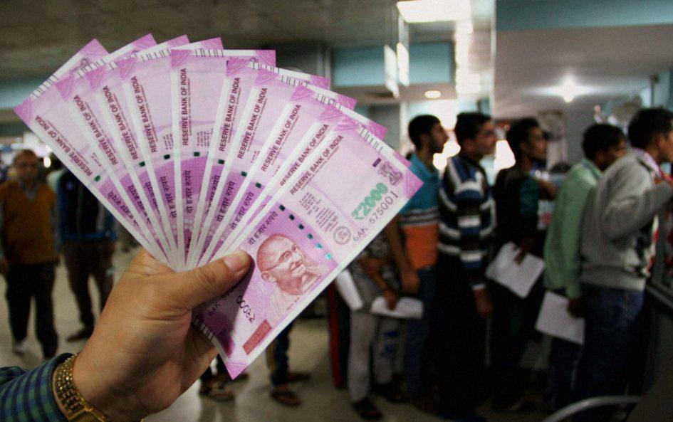 10 Ways to Get Instant Cash
