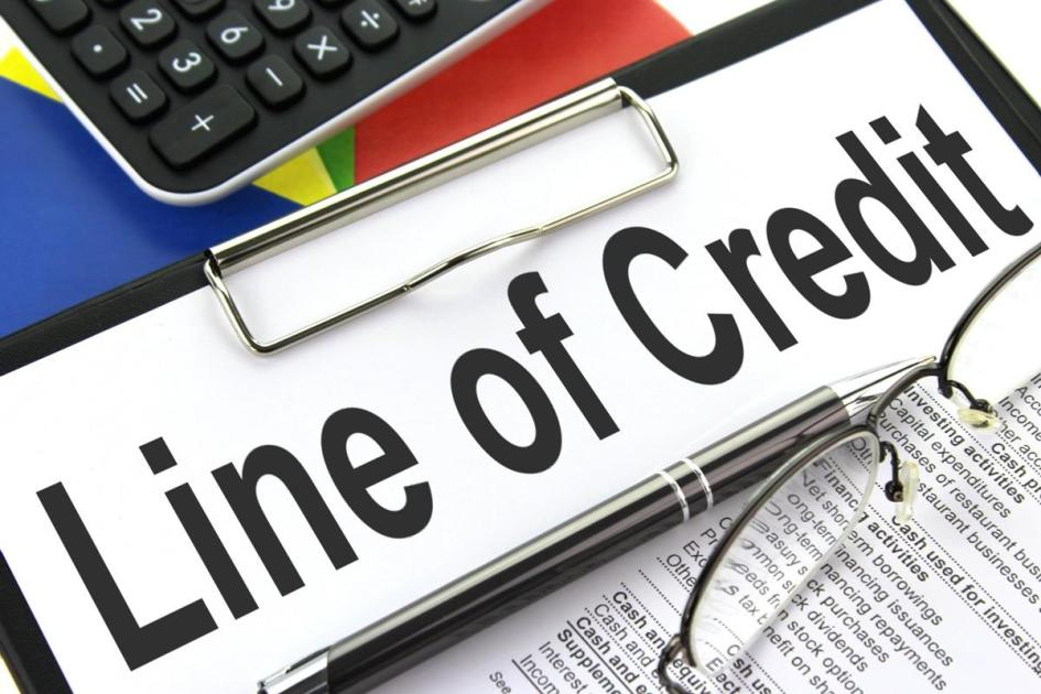 How to Get a Line of Credit in India