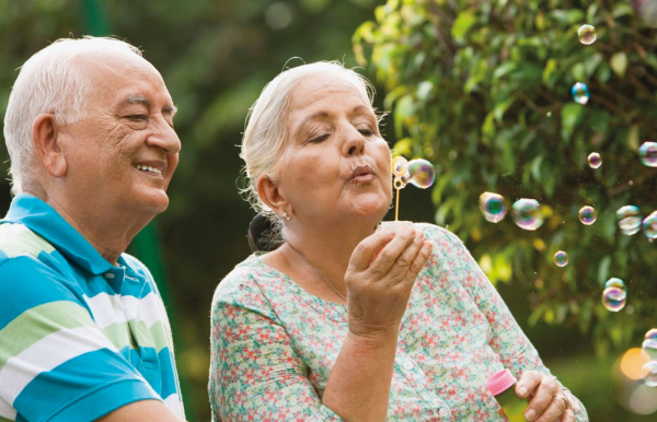 Personal Loan for Pensioners