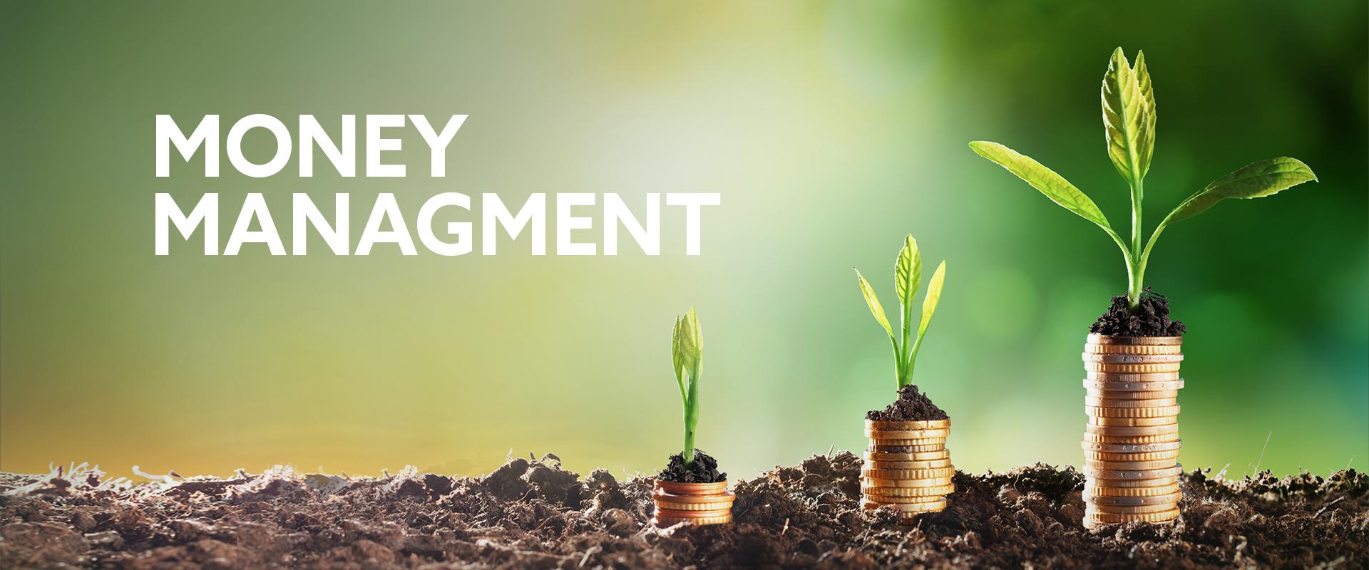 Cos'è il Money Management? Guida alla gestione del rischio