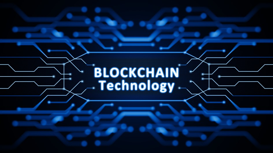 Guide to Block Chain Technology