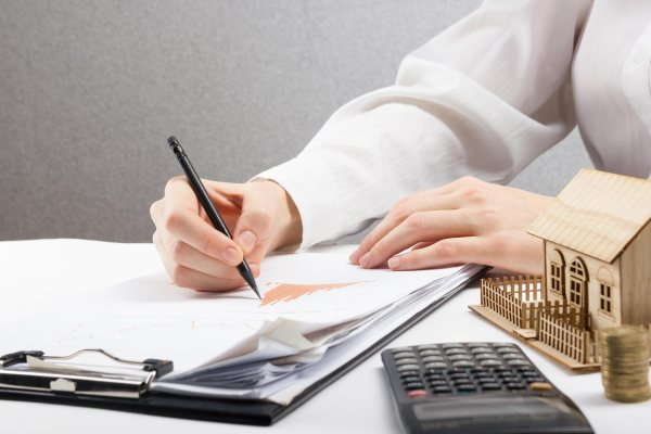 Understanding the Benefits of Home Loan Balance Transfer