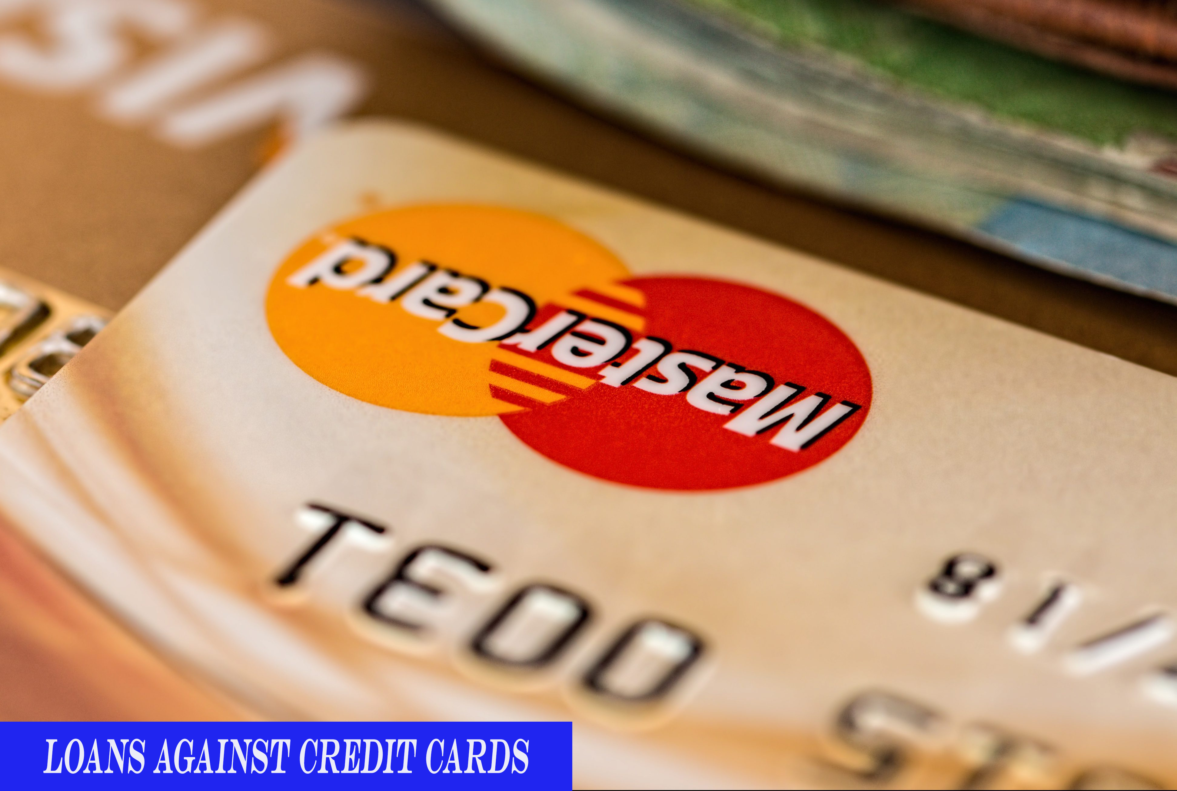credit-cards-loan.jpg (3885×2612)