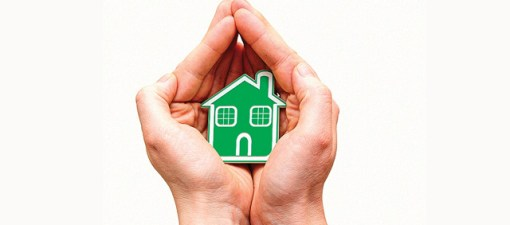 Why SBI Home Loan is the best Mortgage Option