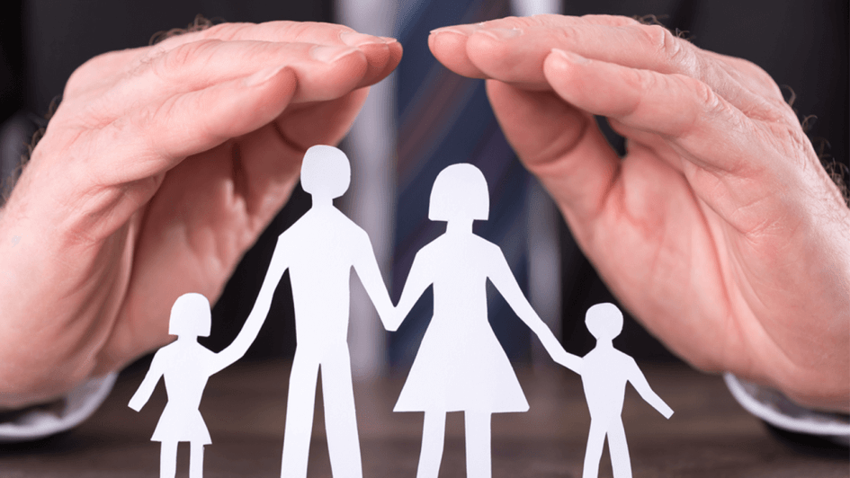 Complete Guide to Life Insurance