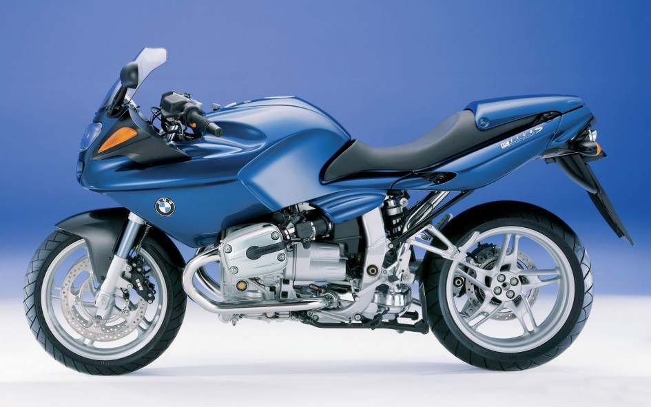 9 Reasons to Purchase a Two Wheeler with a Personal Loan