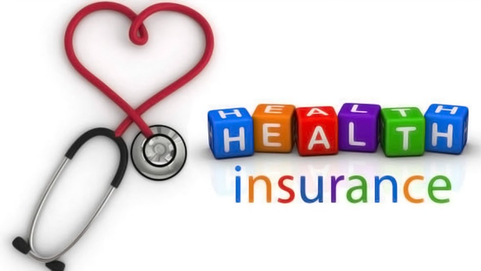 Your Personal Guide to Health Insurance - Finance Buddha Blog | Enlighten  Your Finances