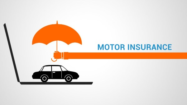 Complete Guide to Vehicle Insurance