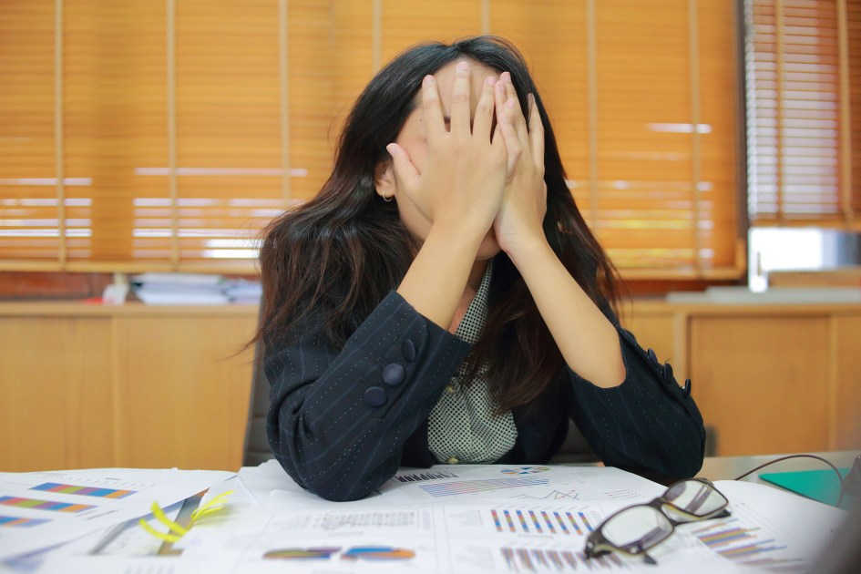 Top 10 Personal Finance Mistakes Young Professionals Make