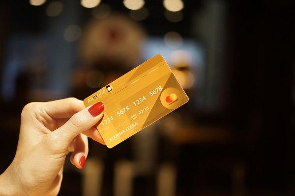 How can I Make My Credit Card a Helpful One?