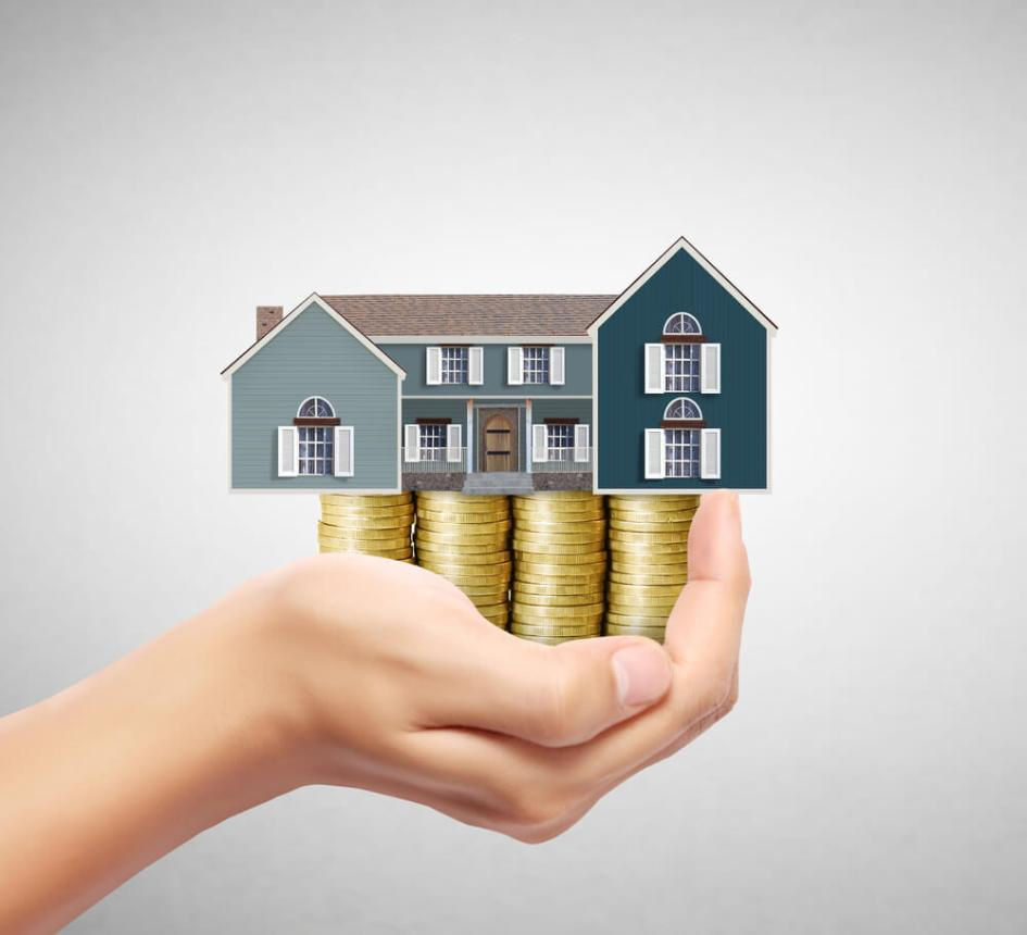 Best Home Loan Options by SBI
