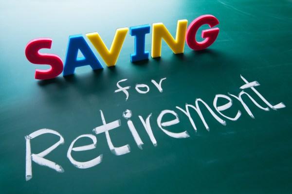 13 tricks to start saving at 20 to Retire at 38