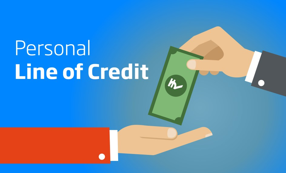 Not Eligible For A Personal Loan? Go For A Personal Line Of Credit