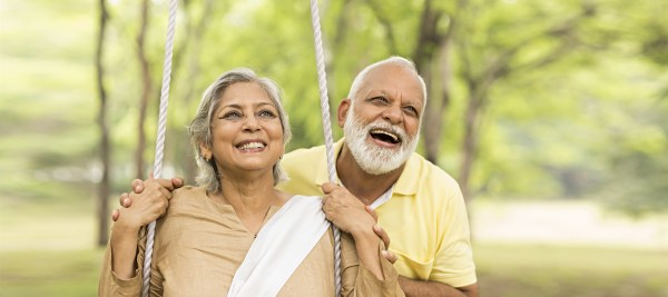 Worried About Retirement? Here are the Simple Tricks to Generate Income at 60s