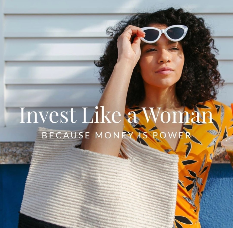 Top 4 Investment tips for women to start their Financial Journey