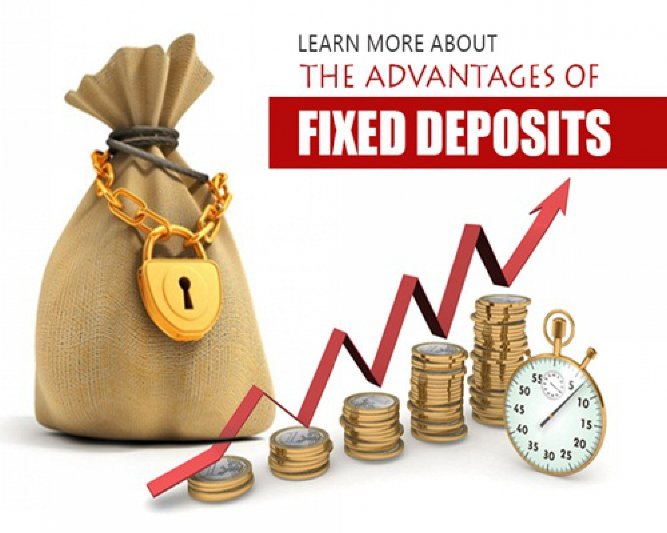 Top 10 Things You Must Know Before Investing in Company Fixed Deposits -  Finance Buddha Blog   Enlighten Your Finances