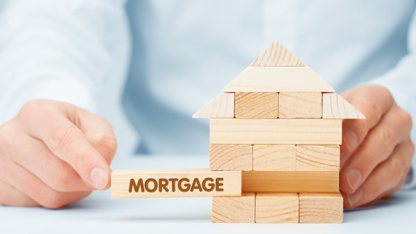 Home Loan Management