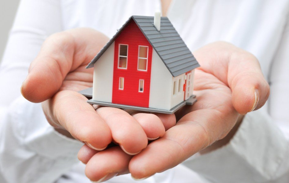 Which has More Benefits? Home Loan Balance Transfer or Home Loan Top Up