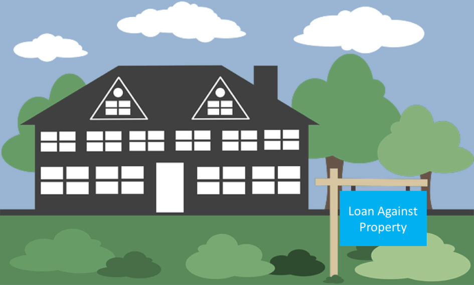 Top 7 Factors that Affect Your Loan against Property Eligibility