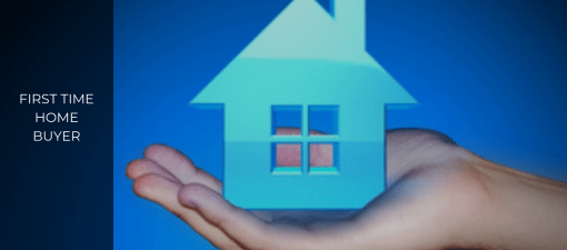 Home Loans for First Time Home Buyer: How to Get Qualified?