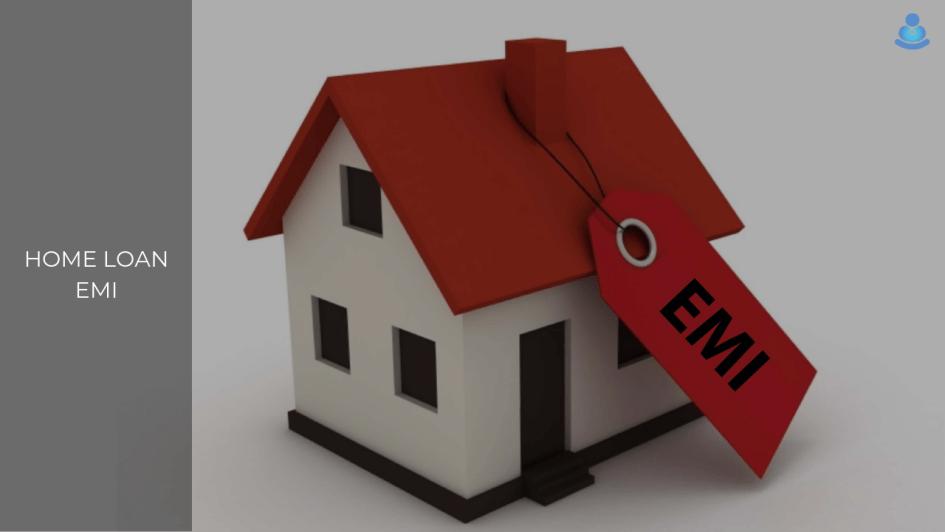 Top 3 Factors That Impact Your Home Loan EMI