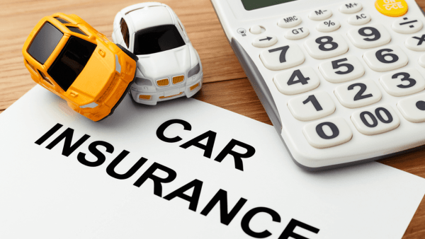 Why it is Important to have Car Insurance in India?