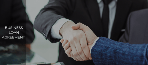 Important Facts to Know about Business Loan Agreement