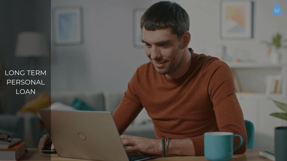 Long-Term Personal Loans