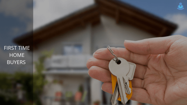 Benefits for the First Time Home Buyers in India