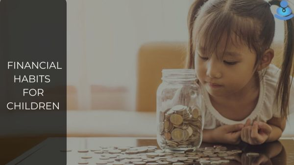 How to be a Good Financial Role Model for Your Kids