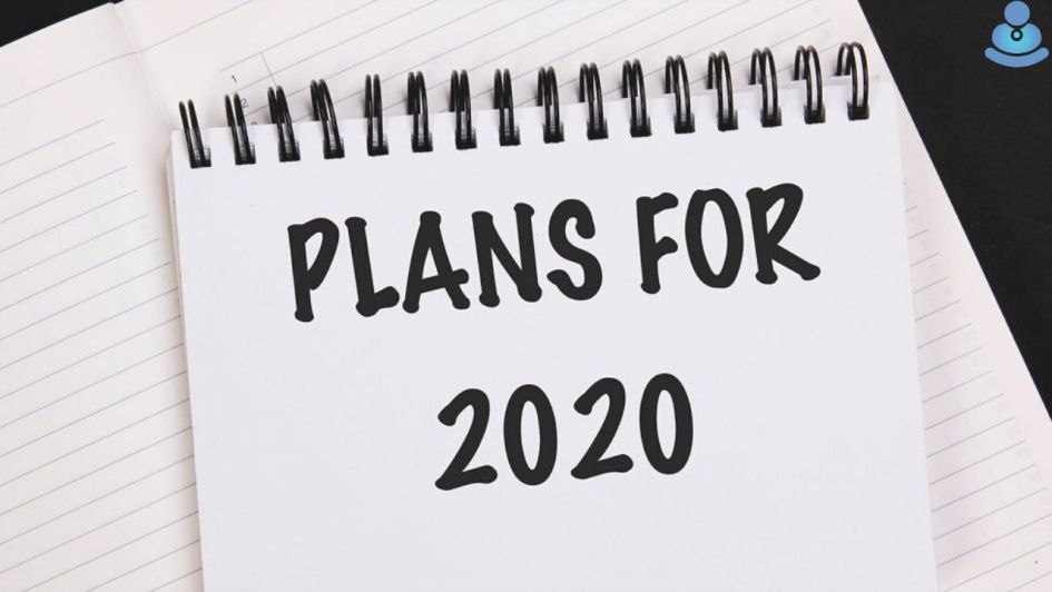 How to Plan and Prepare Your Finances for 2020?