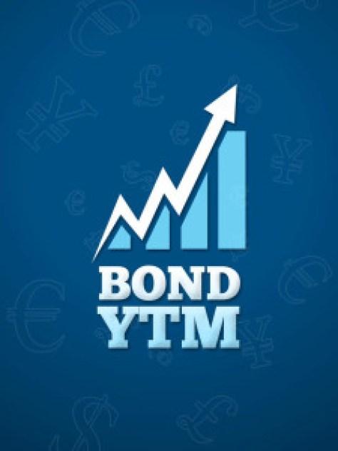 Bond YTM