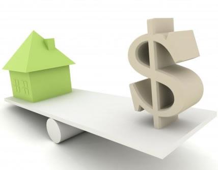 equity-debt-balancing1