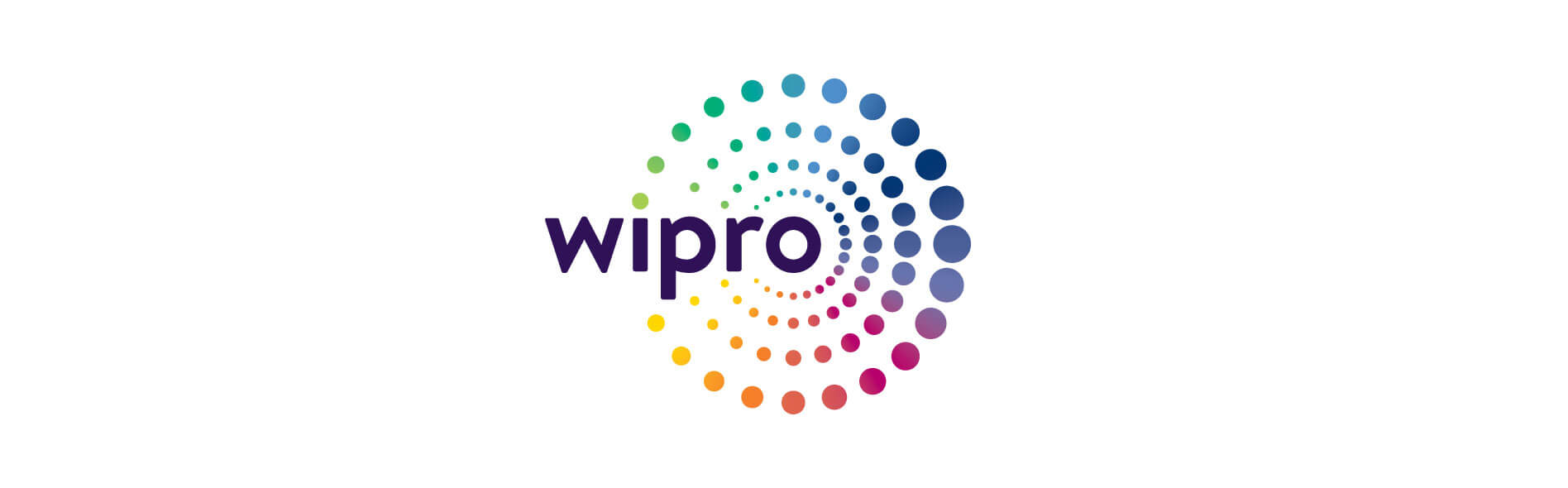 Wipro announces strong Q3 numbers. Profit is up by 20.8% and revenue by 1.3%