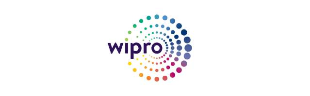 Wipro posts better than expected Q4 results