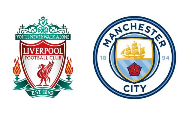 Liverpool vs Manchester City: Economic Snapshot