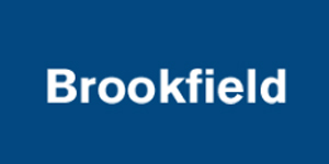 Brookfield India Real Estate Trust IPO: Should you subscribe?