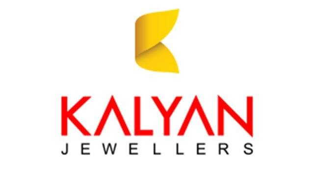 Kalyan Jewellers IPO: Should you subscribe?