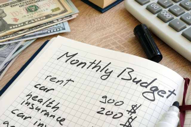 Personal Finance Tips for FY 2020-21