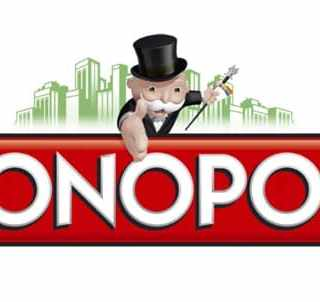 Money lessons from Monopoly